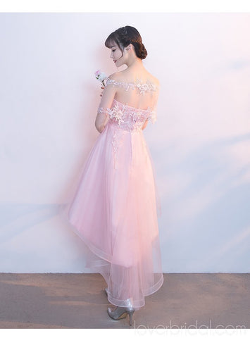 products/lace-high-low-sweetheart-pink-homecoming-dresses-online-cheap-short-prom-dresses-cm792-11960556486743.jpg