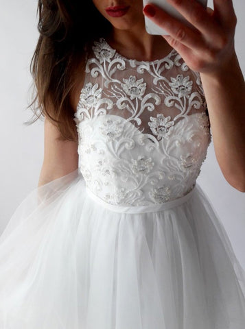 products/lace-illusion-cheap-white-short-homecoming-dresses-online-cm684-3736617713751.jpg