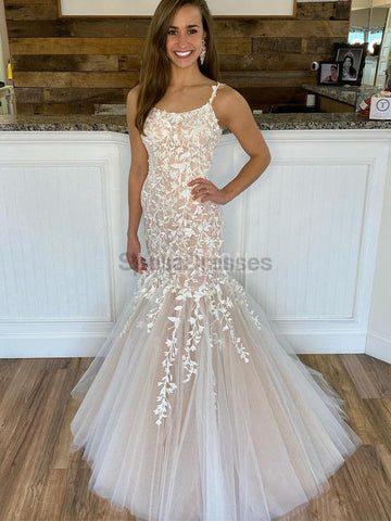 products/lace-mermaid-straps-sexy-long-evening-prom-dresses-evening-party-prom-dresses-12247-13596615934039.jpg