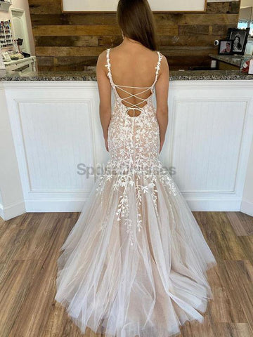 products/lace-mermaid-straps-sexy-long-evening-prom-dresses-evening-party-prom-dresses-12247-13596615966807.jpg