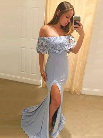products/lace-off-shoulder-side-slit-blue-mermaid-long-evening-prom-dresses-17632-2482397675548.jpg
