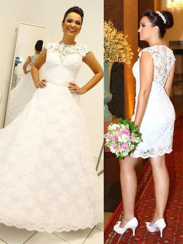 products/lace-see-through-detachable-skirt-a-line-cheap-wedding-dresses-online-wd412-3797321220183.jpg