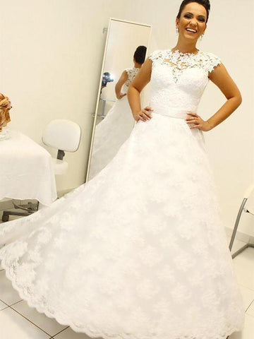products/lace-see-through-detachable-skirt-a-line-cheap-wedding-dresses-online-wd412-3797321252951.jpg