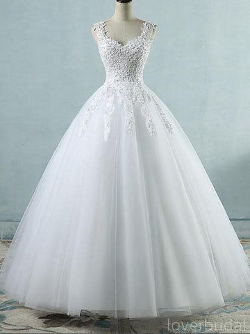 products/lace-straps-a-line-lace-beaded-cheap-wedding-dresses-online-cheap-bridal-dresses-wd502-11769839353943.jpg