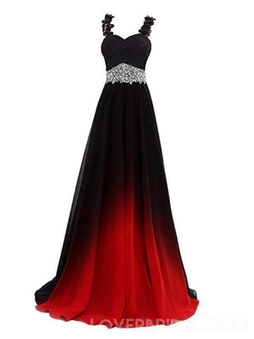 products/lace-straps-beaded-ombre-cheap-long-evening-prom-dresses-custom-sweet16-dresses-18396-4499806978135.jpg