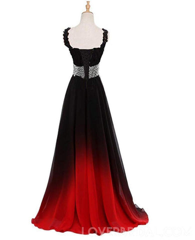 products/lace-straps-beaded-ombre-cheap-long-evening-prom-dresses-custom-sweet16-dresses-18396-4499807010903.jpg