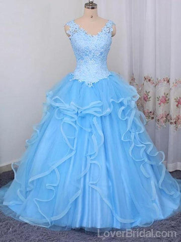 products/lace-straps-blue-ball-gown-long-evening-prom-dresses-cheap-custom-sweet-16-dresses-18543-6653258989655.jpg
