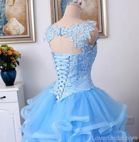 products/lace-straps-blue-ball-gown-long-evening-prom-dresses-cheap-custom-sweet-16-dresses-18543-6653259022423.jpg