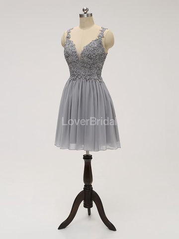 products/lace-straps-grey-chiffon-short-cheap-homecoming-dresses-online-cm814-12007915880535.jpg