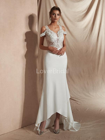 products/lace-straps-mermaid-cheap-wedding-dresses-online-cheap-unique-bridal-dresses-wd581-11994502430807.jpg