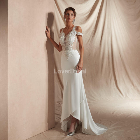 products/lace-straps-mermaid-cheap-wedding-dresses-online-cheap-unique-bridal-dresses-wd581-11994502463575.jpg