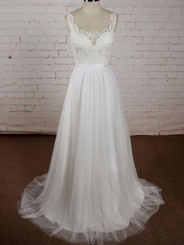 products/lace-straps-see-through-lace-a-line-cheap-dresses-for-wedding-wd399-3615880314994.jpg