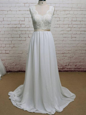 products/lace-straps-v-neck-cheap-beach-wedding-dresses-online-wd379-3615902826610.jpg