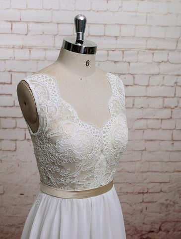 products/lace-straps-v-neck-cheap-beach-wedding-dresses-online-wd379-3615902859378.jpg