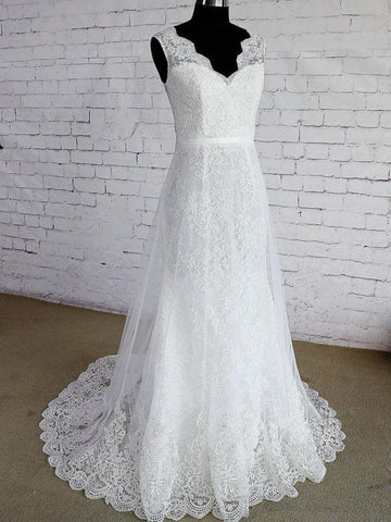 products/lace-straps-v-neck-mermaid-cheap-dresses-for-wedding-wd397-3615879331954.jpg