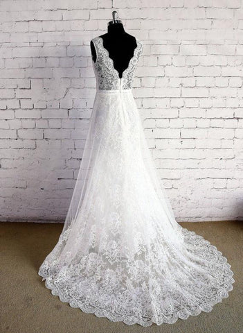 products/lace-straps-v-neck-mermaid-cheap-dresses-for-wedding-wd397-3615879364722.jpg