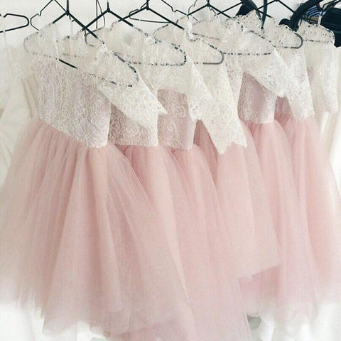 products/lace-top-half-sleeves-pink-tulle-flower-girl-dresses-v-back-popular-little-girl-dresses-fg027-1594767409180.jpg