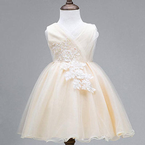 products/lace-tulle-cute-flower-girl-dresses-lovely-affordable-satin-top-little-girl-dresses-fg035-1594760527900.jpg