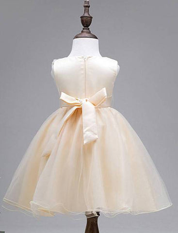 products/lace-tulle-cute-flower-girl-dresses-lovely-affordable-satin-top-little-girl-dresses-fg035-1594760560668.jpg