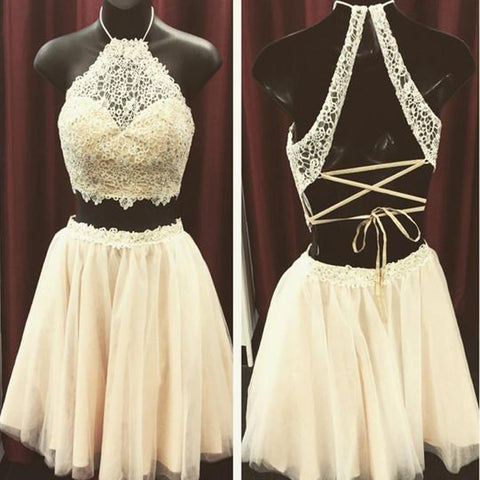 products/lace-two-pieces-open-back-sexy-unique-style-bohemian-homecoming-prom-dress-bd00101-16906643593.jpg