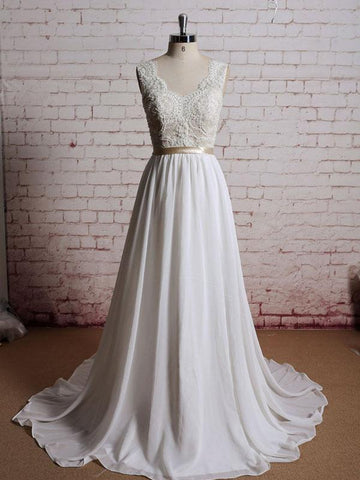 products/lace-v-neck-a-line-cheap-beach-wedding-dresses-online-wd386-3615894470770.jpg