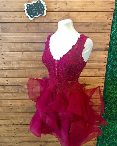 products/lace-v-neck-cheap-burgundy-homecoming-dresses-2018-cm458-2591493193842.jpg