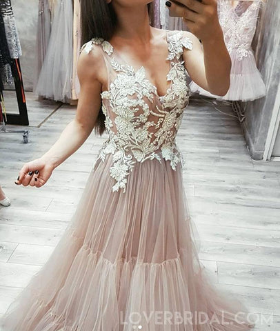 products/lace-v-neck-see-through-a-line-long-evening-prom-dresses-cheap-sweet-16-dresses-18411-4549313953879.jpg
