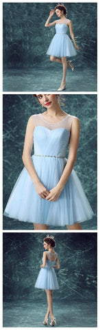 products/light-blue-illusion-tulle-cute-homecoming-prom-dresses-cm0017-22360417673.jpg