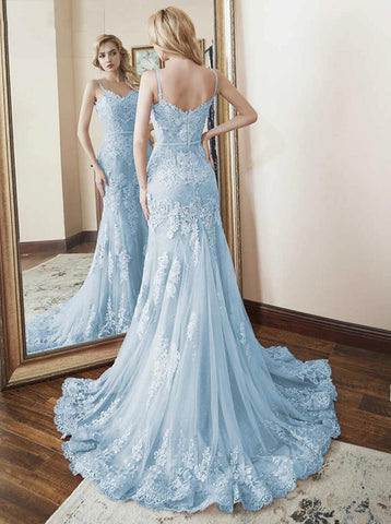 products/light-blue-lace-beaded-mermaid-long-evening-prom-dresses-evening-party-prom-dresses-12308-13683595935831.jpg