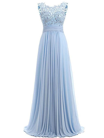 products/light-blue-lace-see-through-chiffon-long-evening-prom-dresses-17529-2378058399772.jpg