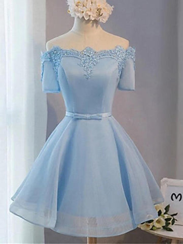 products/light-blue-off-shoulder-with-short-sleeve-lace-lovely-homecoming-prom-dresses-bd00198-3769071534167.jpg