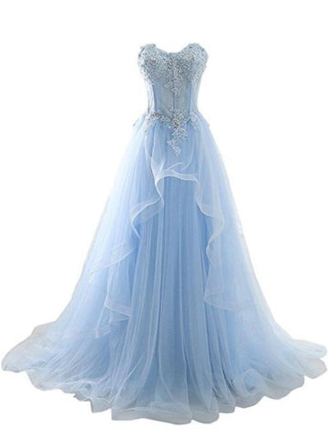 products/light-blue-sweetheart-see-through-lace-tulle-a-line-long-evening-prom-dresses-17524-2378060791836.jpg