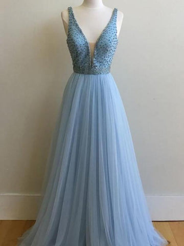 products/light-blue-v-neck-beaded-a-line-long-evening-prom-dresses-17642-2482394562588.jpg