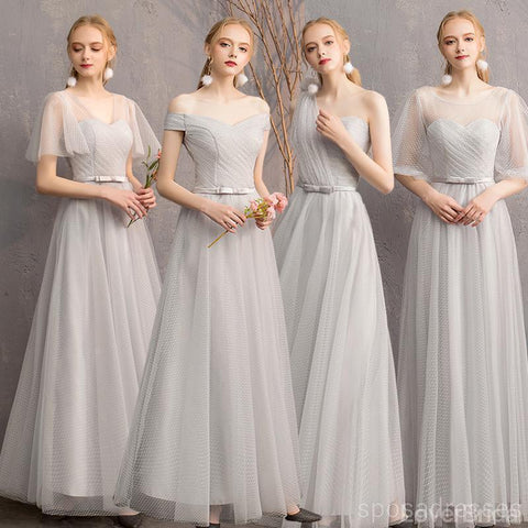 products/light-gray-floor-length-mismatched-cheap-bridesmaid-dresses-online-wg545-11136618528855.jpg