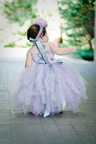 products/light-purple-satin-tulle-pixie-tutu-dresses-lovely-cheap-flower-girl-dresses-fg017-1594779009052.jpg