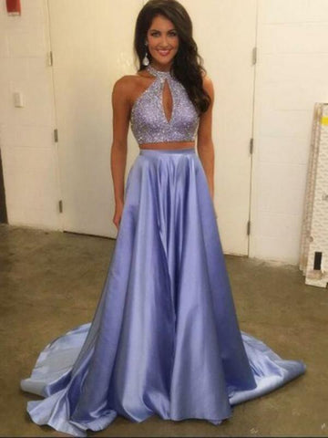 products/lilac-halter-two-pieces-a-line-beaded-long-evening-prom-dresses-17583-2378018816028.jpg