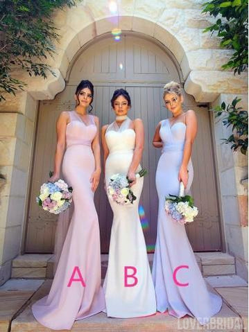 products/lilac-mismatched-tulle-cheap-long-bridesmaid-dresses-online-wg2541-3640493506647.jpg