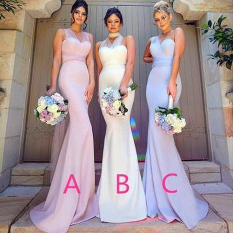 products/lilac-mismatched-tulle-cheap-long-bridesmaid-dresses-online-wg2541-3743049056343.jpg