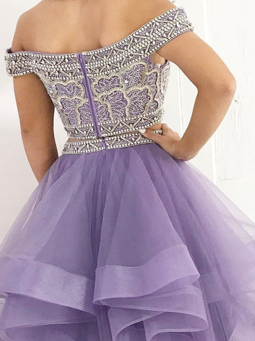 products/lilac-off-shoulder-organza-two-pieces-a-line-long-custom-evening-prom-dresses-17444-2179354230812.jpg