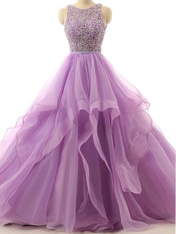 products/lilac-organza-illusion-a-line-cheap-evening-prom-dresses-sweet-16-dresses-17492-2298863517724.jpg