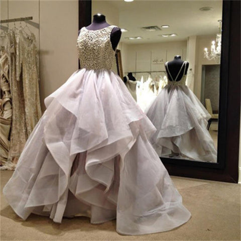 products/long-fluffy-prom-dresses-organza-wedding-dress-backless-prom-dresses-ball-gown-wd0125-21131018185.jpg