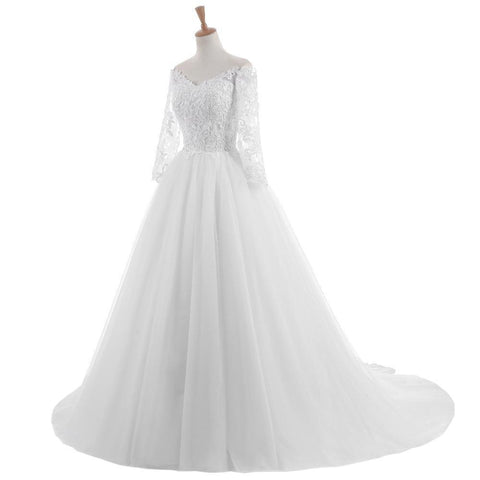 products/long-sleeve-a-line-lace-see-through-wedding-bridal-dresses-custom-made-wedding-dresses-affordable-wedding-bridal-gowns-wd247-1732280090652.jpg