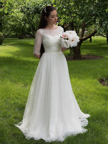 products/long-sleeve-a-line-see-through-cheap-wedding-dresses-online-wd340-3546719912050.jpg