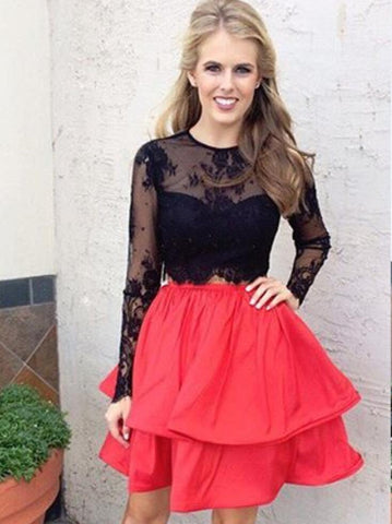 products/long-sleeve-black-lace-red-skirt-two-piece-homecoming-dresses-2018-cm477-2591488344178.jpg