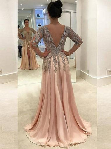 products/long-sleeve-deep-v-neck-heavily-beaded-side-slit-long-evening-prom-dresses-17628-2482399215644.jpg