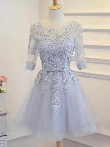 products/long-sleeve-grey-lace-cheap-short-homecoming-dresses-online-cm670-3736613290071.jpg