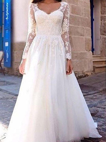 products/long-sleeve-lace-a-line-cheap-wedding-dresses-online-wd366-3558242451570.jpg