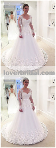 products/long-sleeve-lace-backless-a-line-cheap-wedding-dresses-online-wd338-3547929247858.jpg