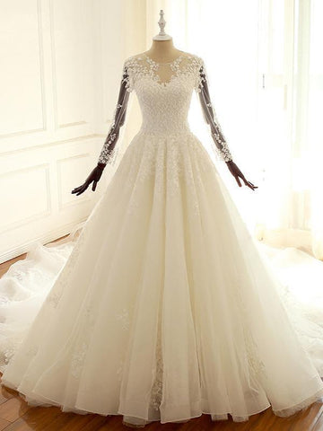 products/long-sleeve-lace-long-custom-cheap-custom-wedding-dresses-wd305-3546730168434.jpg
