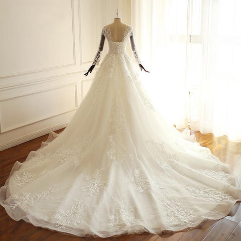 products/long-sleeve-lace-long-custom-cheap-custom-wedding-dresses-wd305-3546730201202.jpg